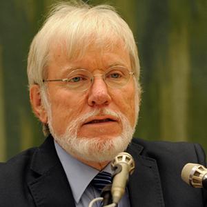prof.-dr.-christoph-stuckelberger-