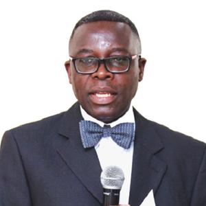 prof.-kwaku-appiah-adu