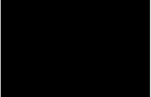 ERS Black logo