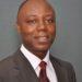 Rev. Dr Emmanuel K. Ansah