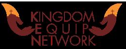 Kingdom Equip Network